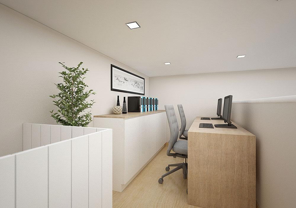 The Company Exquisite Interiors