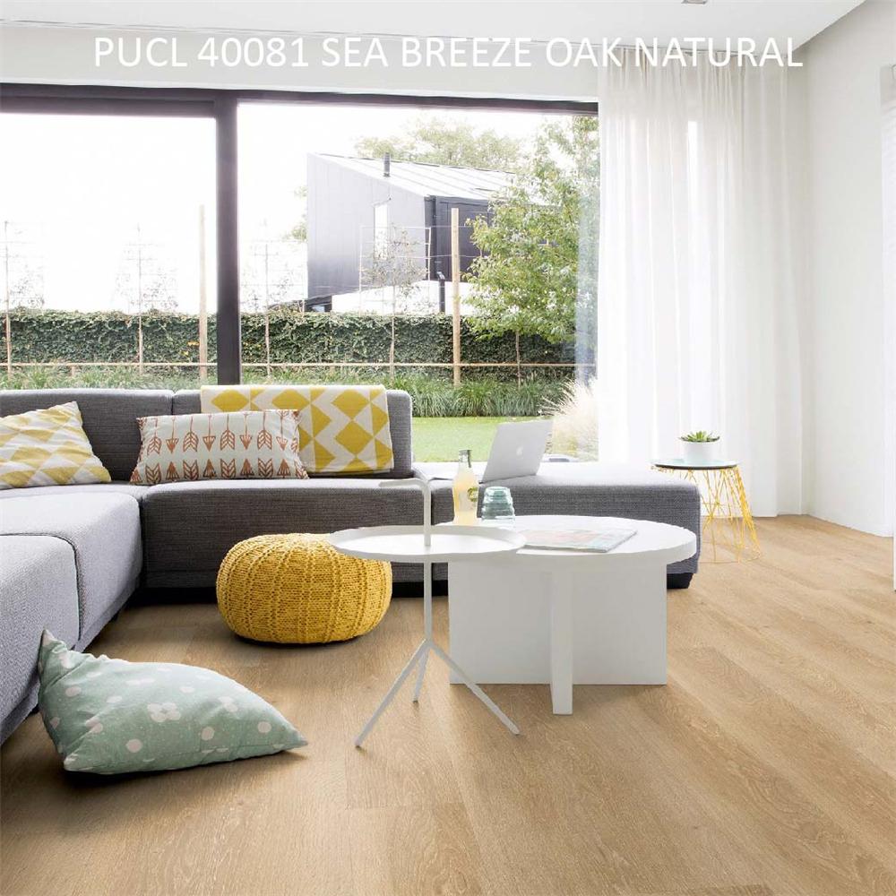 Pulse Collection Exquisite Interiors